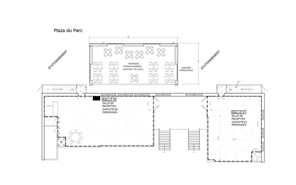 Plaza-du_parc_floor_plan
